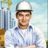 Аватар пользователя Денис Анатольевич Никифоров