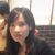 Profile picture of Kelly-Lin