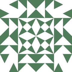 Philby avatar image