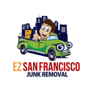 EZ San Francisco Junk Removal