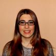 Paola Abril