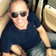 Tony Fata