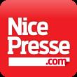 Nice-Presse