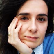 Erika Atzori