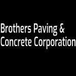 Brothers Paving Concrete