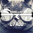 Lt_Ado