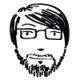 Profile picture of superdeluxesam
