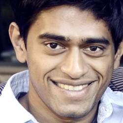 Niru Maheswaranathan