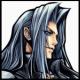 lonestar2000's avatar