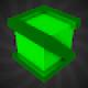 misa0152's avatar