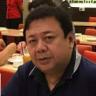 Alexis Jk Dela Cruz