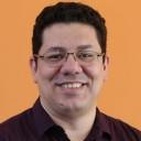 Marcus Barboza