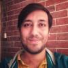 Bishwambhar Sen