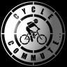 CycleCommute.CC