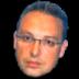 Éric Lassauge's avatar