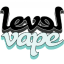 Level Vape Chicago