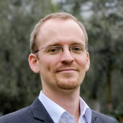 Avatar of Yannick Warnier, a Symfony contributor