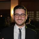 Gianluca Baylon