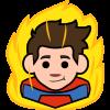 NukemDukem's avatar