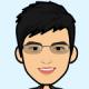 arith's avatar