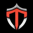View TiTAN_STORM's Profile