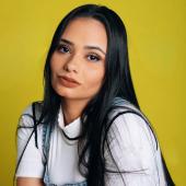 Talita Nunes