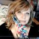 Cheryl Wilson, Artist