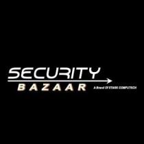 securitybazaar's picture
