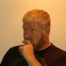 avatar for Aaron Turpen