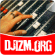 DJiZM Disc Jockey Services