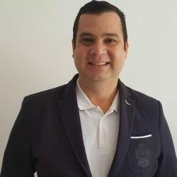José Erigleidson