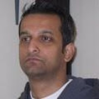 Avatar of Anish Chapagain