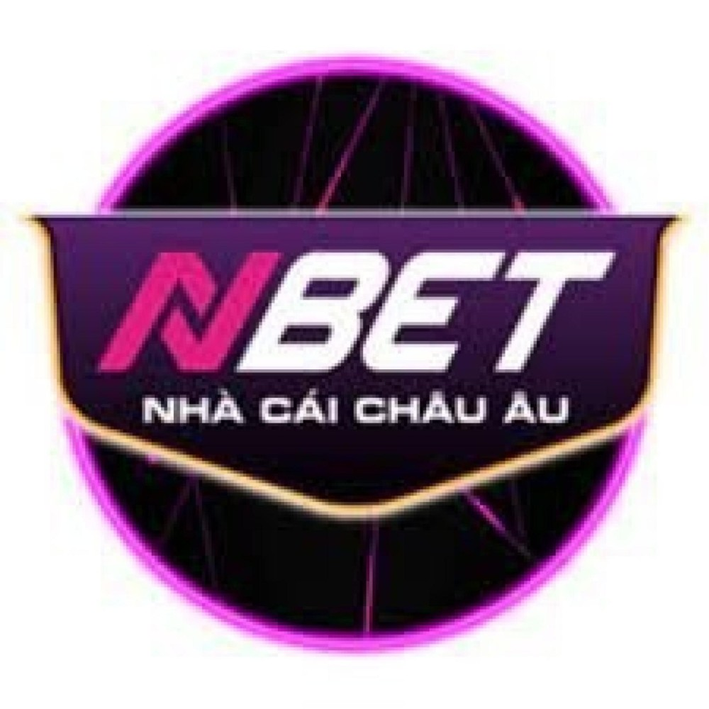nbet88biz