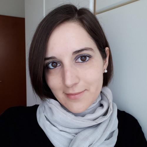 Giulia Mauro