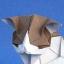 Plumeflake