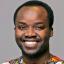 mini-profilo di Kofi Yeboah