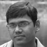 Suresh Prajapati