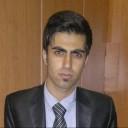 محمد حسن دانشور