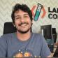 Luan Fonseca de Farias