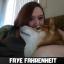 avatar for Faye Fahrenheit