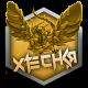 xTechKR