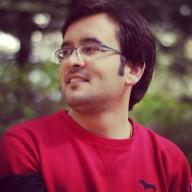Neeraj Dhiman