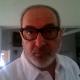 Pedro José Hernandez Cabrera