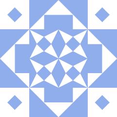 OSch avatar image