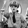 music.dictator