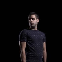 avatar de Iñaki Pérez