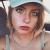 Profile picture of Kaitlin Vinson