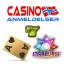 Casino Anmeldelser