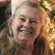 Debbie Dermady