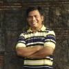 Dennis Rito